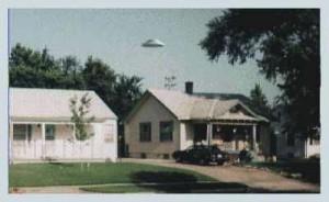 1993-ufo