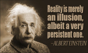 albert_einstein_quote-illusion