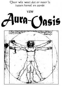 aura-oasis