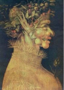 groentenman2